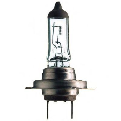 Лампа накаливания, фара дальнего света; Лампа накаливания, основная фара; Лампа накаливания, противотуманная фара; Лампа накаливания; Лампа накаливания, основная фара; Лампа накаливания, фара дальнего света; Лампа накаливания, противотуманная фара; Лампа накаливания, фара с авт. системой стабилизации; Лампа накаливания, фара с авт. системой стабилизации; Лампа накаливания, фара дневного освещения; Лампа накаливания, фара дневного освещения PHILIPS 12972PRB1