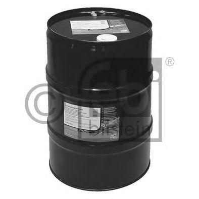 Трансмиссионное масло; Масло автоматической коробки передач FEBI BILSTEIN 39098