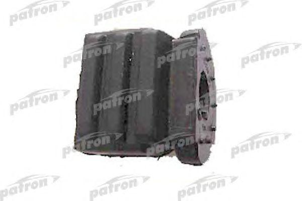 Подвеска, рычаг независимой подвески колеса PATRON PSE1230
