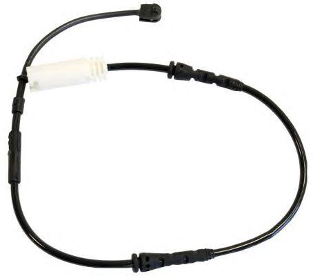 Сигнализатор, износ тормозных колодок MINTEX MWI0481