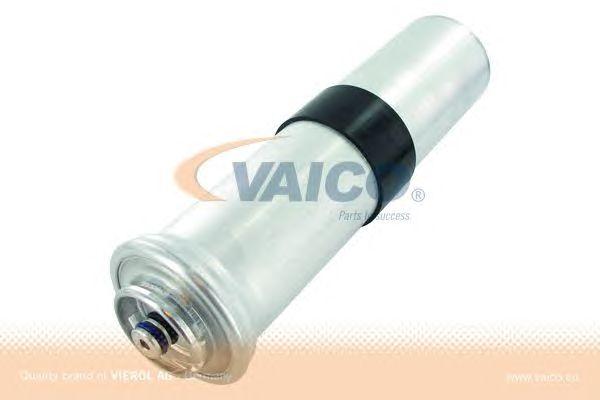 Топливный фильтр VAICO V20-1380
