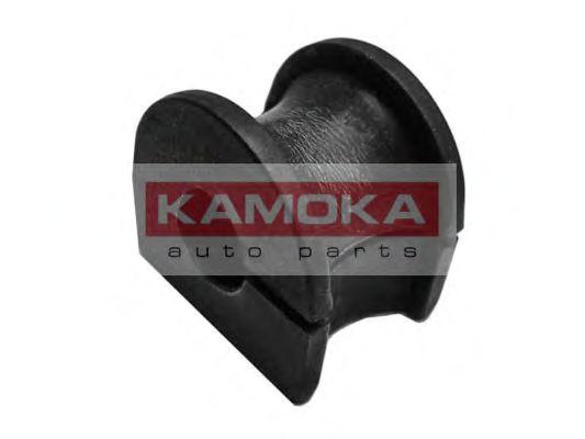 Опора, стабилизатор KAMOKA 8800140