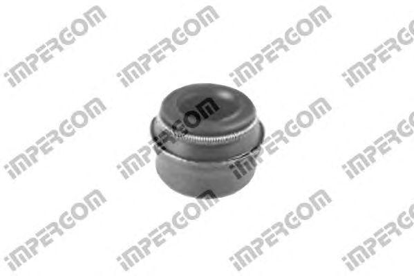 Уплотнительное кольцо, стержень кла ORIGINAL IMPERIUM 30002