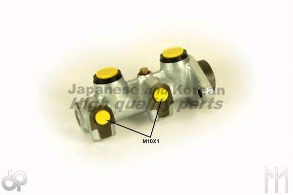 Главный тормозной цилиндр ASHUKI 0930-8190