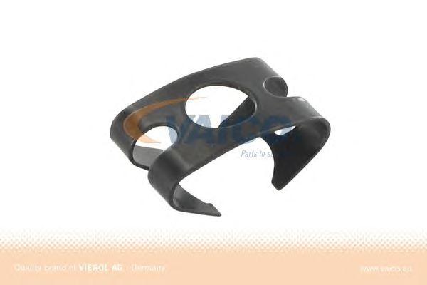 Кронштейн, тормозный шланг VAICO V10-3131