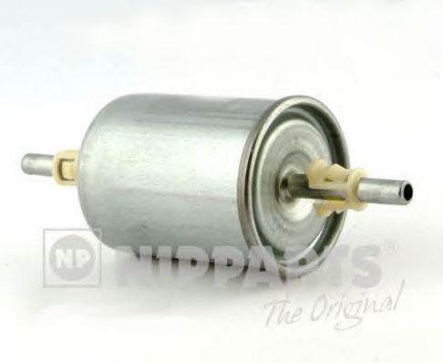 Топливный фильтр NIPPARTS J1330901