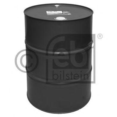 Моторное масло; Моторное масло FEBI BILSTEIN 32940