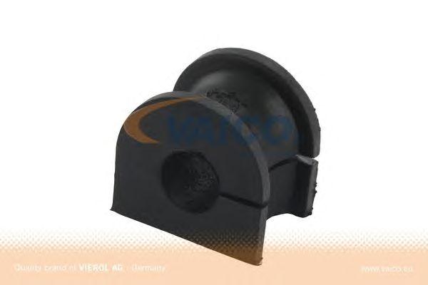 Опора, стабилизатор VAICO V25-0271