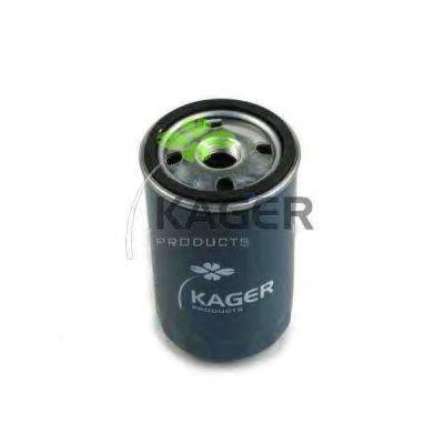 Масляный фильтр KAGER 10-0121