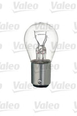 Лампа накаливания, фонарь указателя поворота; Лампа накаливания, фонарь сигнала тормож./ задний габ. огонь; Лампа накаливания, фонарь сигнала торможения; Лампа накаливания, задняя противотуманная фара; Лампа накаливания, фара заднего хода; Лампа накаливания, задний гарабитный огонь; Лампа накаливания, стояночные огни / габаритные фонари; Лампа накаливания, фонарь указателя поворота; Лампа накаливания, фонарь сигнала тормож./ задний габ. огонь; Лампа накаливания, фонарь сигнала торможения; Лампа накаливания, задняя противотуманная фара; Лампа накаливания, задний гарабитный огонь; Лампа накаливания, дополнительный фонарь сигнала торможения VALEO 032207