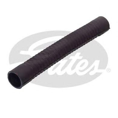 Шланг радиатора GATES VFII293