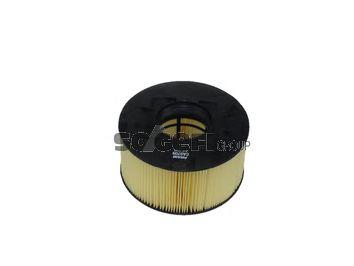 Воздушный фильтр FRAM CA9709