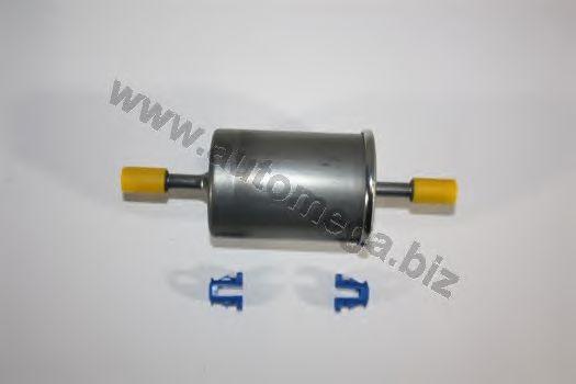 Топливный фильтр AUTOMEGA 1208180568