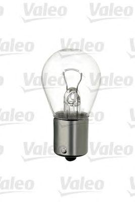 Лампа накаливания, фонарь указателя поворота; Лампа накаливания, основная фара; Лампа накаливания, фонарь сигнала тормож./ задний габ. огонь; Лампа накаливания, фонарь сигнала торможения; Лампа накаливания, фонарь освещения номерного знака; Лампа накаливания, задняя противотуманная фара; Лампа накаливания, фара заднего хода; Лампа накаливания, задний гарабитный огонь; Лампа накаливания, oсвещение салона; Лампа накаливания, фонарь указателя поворота; Лампа накаливания, фонарь сигнала тормож./ задний габ. огонь; Лампа накаливания, фонарь сигнала торможения; Лампа накаливания, задняя противотуманная фара; Лампа накаливания, фара заднего хода VALEO 032106