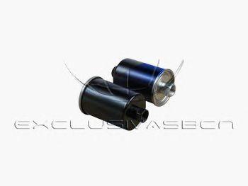 Топливный фильтр MDR MFF-3393