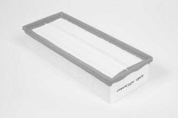 Воздушный фильтр CHAMPION U806/606