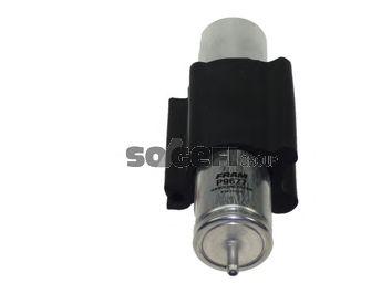 Топливный фильтр FRAM P9677