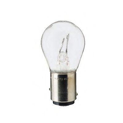 Лампа накаливания, фонарь указателя поворота; Лампа накаливания, фонарь сигнала тормож./ задний габ. огонь; Лампа накаливания, фонарь сигнала торможения; Лампа накаливания, задняя противотуманная фара; Лампа накаливания, фара заднего хода; Лампа накаливания, задний гарабитный огонь; Лампа накаливания, стояночные огни / габаритные фонари; Лампа накаливания; Лампа накаливания, фонарь указателя поворота; Лампа накаливания, фонарь сигнала тормож./ задний габ. огонь; Лампа накаливания, фонарь сигнала торможения; Лампа накаливания, задняя противотуманная фара; Лампа накаливания, задний гарабитный огонь; Лампа, противотуманные . задние фонари PHILIPS 12499B2