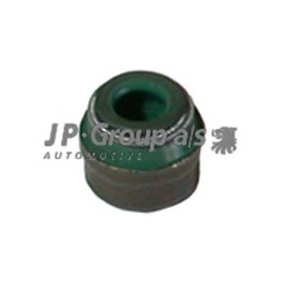 Уплотнительное кольцо, стержень кла JP GROUP 1111352900