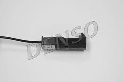 Лямбда-зонд DENSO DOX-1000