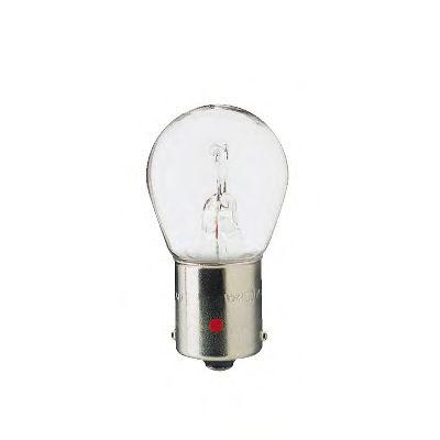Лампа накаливания, фонарь указателя поворота; Лампа накаливания, основная фара; Лампа накаливания, фонарь сигнала тормож./ задний габ. огонь; Лампа накаливания, фонарь сигнала торможения; Лампа накаливания, фонарь освещения номерного знака; Лампа накаливания, задняя противотуманная фара; Лампа накаливания, фара заднего хода; Лампа накаливания, задний гарабитный огонь; Лампа накаливания, oсвещение салона; Лампа накаливания, стояночные огни / габаритные фонари; Лампа накаливания; Лампа накаливания, фонарь указателя поворота; Лампа накаливания, фонарь сигнала тормож./ задний габ. огонь; Лампа накаливания, фонарь сигнала торможения PHILIPS 12498LLECOCP