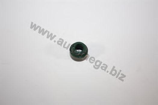 Уплотнительное кольцо, стержень кла AUTOMEGA 301090675027